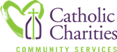 Catholic Charities of Arizona
