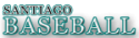 Santiago Baseball