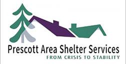 Prescott Area Shelter Services
