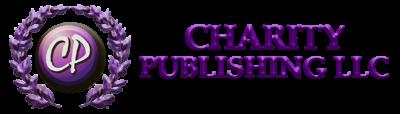 Charity Publishing