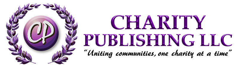 Charity Publishing